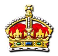 Queen elizabeth 1 essay introduction
