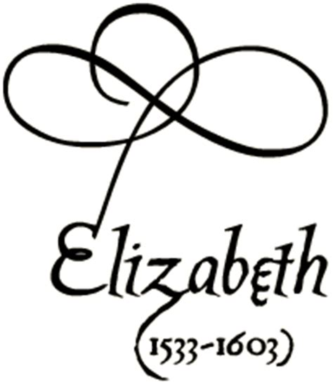 Queen Elizabeth The First Free Essays - StudyMode
